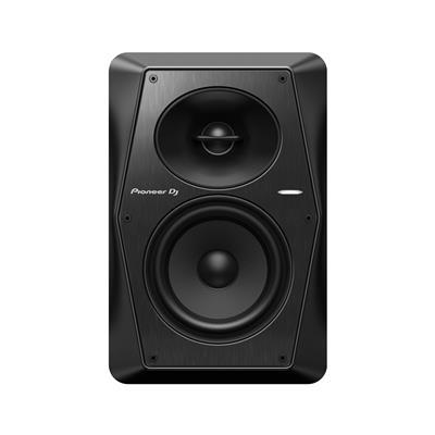 Image of Pioneer DJ VM50