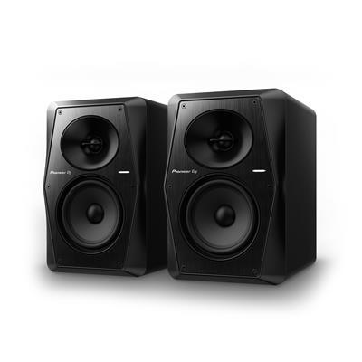 Image of Pioneer DJ VM50 Pair