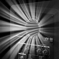 Thumbnail image of Pioneer DJ VM70