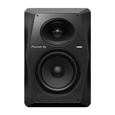Image of Pioneer DJ VM70