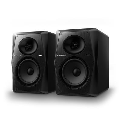 Image of Pioneer DJ VM70 Pair