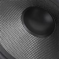 Thumbnail image of Pioneer DJ VM80