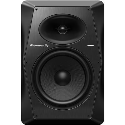 Image of Pioneer DJ VM80