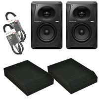 Image of Pioneer DJ VM50 Package