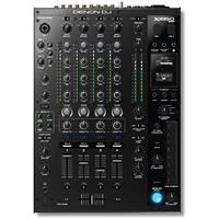 Thumbnail image of Denon DJ X1850 Prime Professional 4-Channel DJ Club Mixer