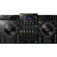 Thumbnail image of Pioneer DJ XDJ-XZ Professional 4-channel all-in-one DJ system
