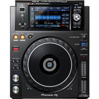 Image of Pioneer XDJ1000 MK2