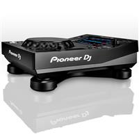 Thumbnail image of Pioneer DJ XDJ700