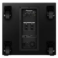 Thumbnail image of Pioneer DJ XPRS 115S