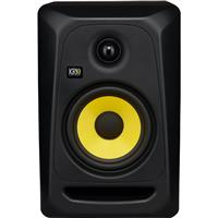 Image of KRK CLASSIC 5 Professional Studio Monitor