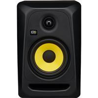 Thumbnail image of KRK CLASSIC 5 Professional Studio Monitor